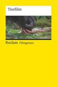 Filmgenres: Tierfilm