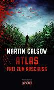 Atlas - Frei zum Abschuss