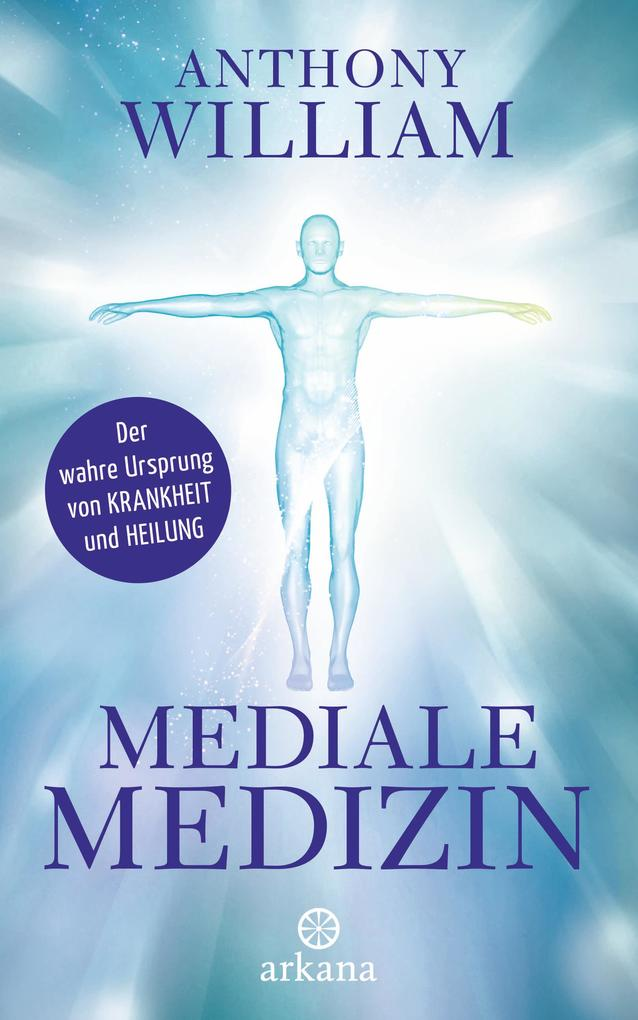 Mediale Medizin als eBook epub