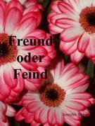 Freund oder Feind