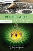 Pendel-Box. Für Einsteiger