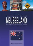 Klassische & moderne Rezepte aus Neuseeland