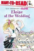 Eloise at the Wedding