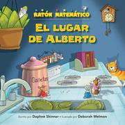 El Lugar de Alberto (the Right Place for Albert): Correspondencia de Uno a Uno (One-To-One Correspondence)