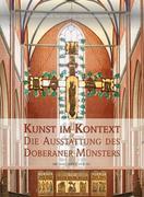 Die Ausstattung des Doberaner Münsters