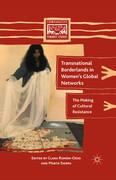 Transnational Borderlands in Women's Global Networks