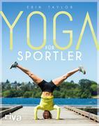 Yoga für Sportler