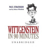Wittgenstein in 90 Minutes