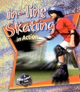 Inline Skating in Action