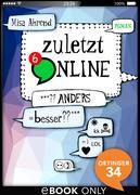 Zuletzt online 6