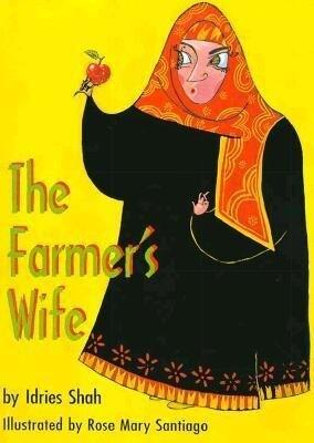 The Farmer's Wife als Buch (gebunden)