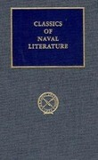 Sailor of Fortune: The Life and Adventures of Commodore Barney, USN