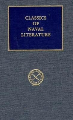 Sailor of Fortune: The Life and Adventures of Commodore Barney, USN als Buch (gebunden)