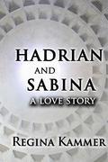 Hadrian and Sabina: A Love Story