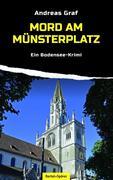 Mord am Münsterplatz