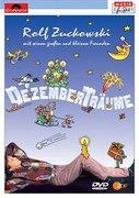 Rolf Zuckowski mit seinen großen und kleinen Freunden - DezemberTräume