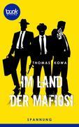 Im Land der Mafiosi