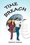 Time Breach