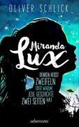 Miranda Lux