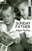 Sunday Father