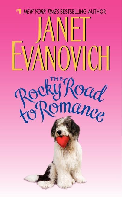 The Rocky Road to Romance als Taschenbuch