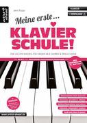 Meine erste Klavierschule!