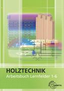 Arbeitsbuch - Lernfelder 1-6