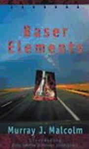 Baser Elements: A John Smith Mystery als Taschenbuch