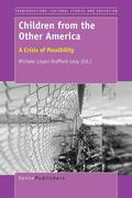 Children from the Other America
