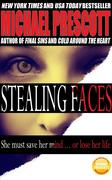 Stealing Faces