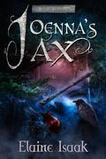 Joenna's Ax