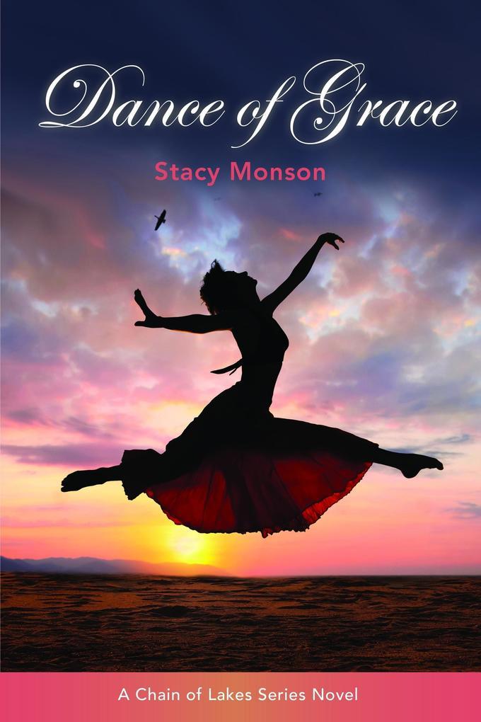 Dance of Grace als eBook epub