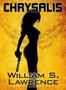 Chrysalis: An Erika Johnson Novel