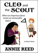 Cleo and the Scout