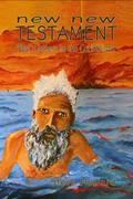 New New Testament Paul's letters to the Corinthians