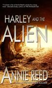 Harley and the Alien