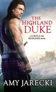 The Highland Duke