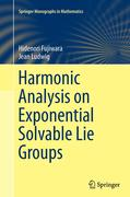 Harmonic Analysis on Exponential Solvable Lie Groups
