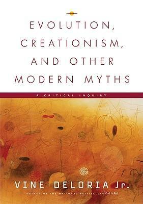 EVOLUTION CREATIONISM & OTHER als Taschenbuch