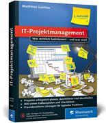 IT-Projektmanagement