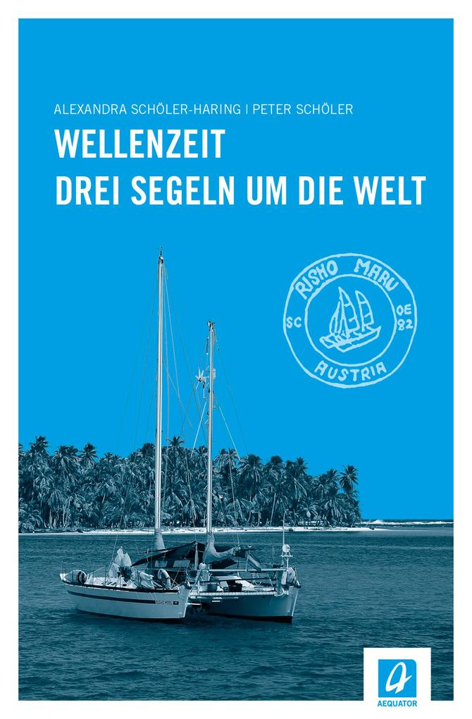 Wellenzeit als eBook epub