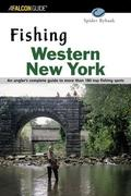 A FalconGuide (R) to Mount St. Helens
