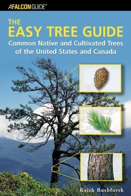 Organic Food Guide als Taschenbuch