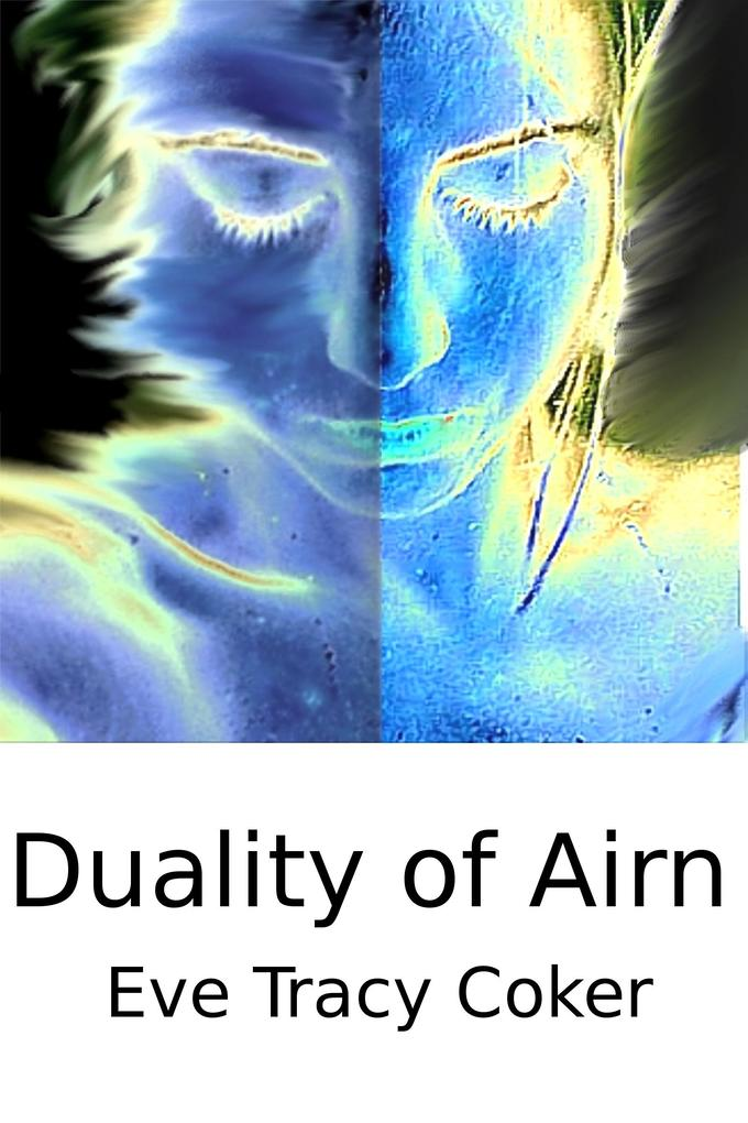 Duality of Airn als eBook epub