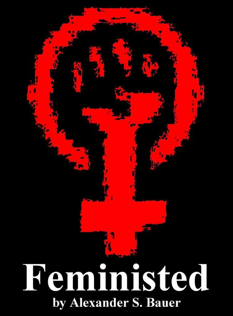 Feministed als eBook epub