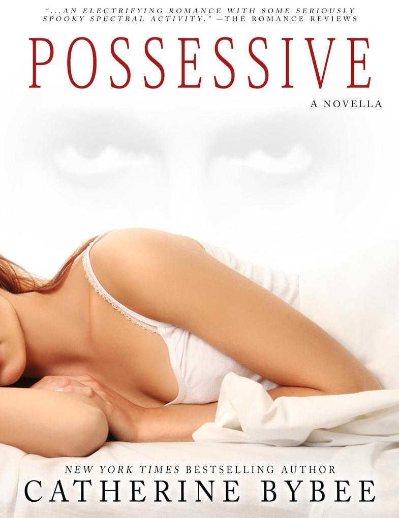 Possessive als eBook epub