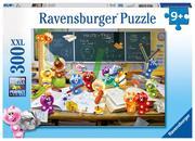 Gelini: Spaß im Klassenzimmer. Puzzle 300 Teile XXL