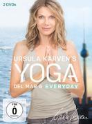 Yoga del Mar & Yoga Everyday