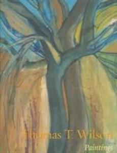 Thomas T. Wilson als Buch (gebunden)