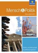 Mensch und Politik SII - Ausgabe 2016 für Hessen und Hamburg